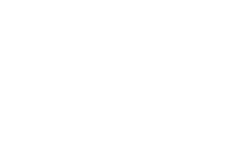 MBS Access=Ability Stamp of Approval logo