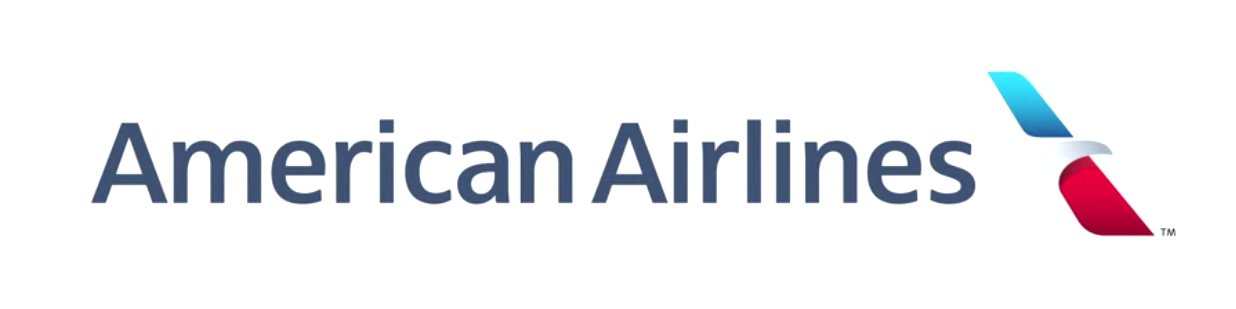 American Airlines Receives Top Score On The Disability Equality