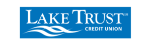 Lake Trust Federal Credit Union