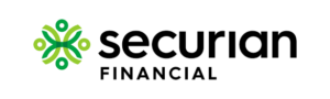 Securian Financial Logo